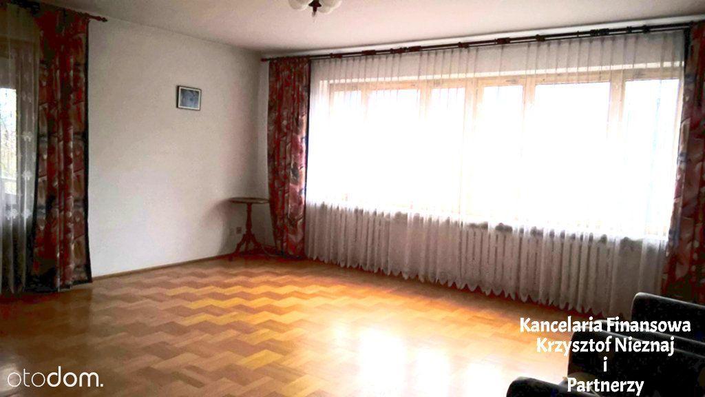 Dom na sprzedaż, Lublin, Dziesiąta - Foto 10