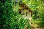 Dom na sprzedaż, Brzeziny, miński, mazowieckie - Foto 1