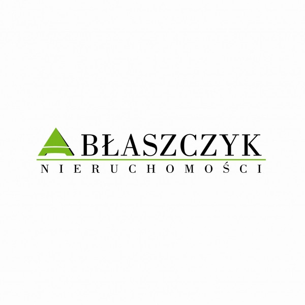 Nieruchomości Aleksander Błaszczyk