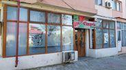 Spatiu Comercial de vanzare, Vrancea (judet), Strada M. Kogălniceanu - Foto 1