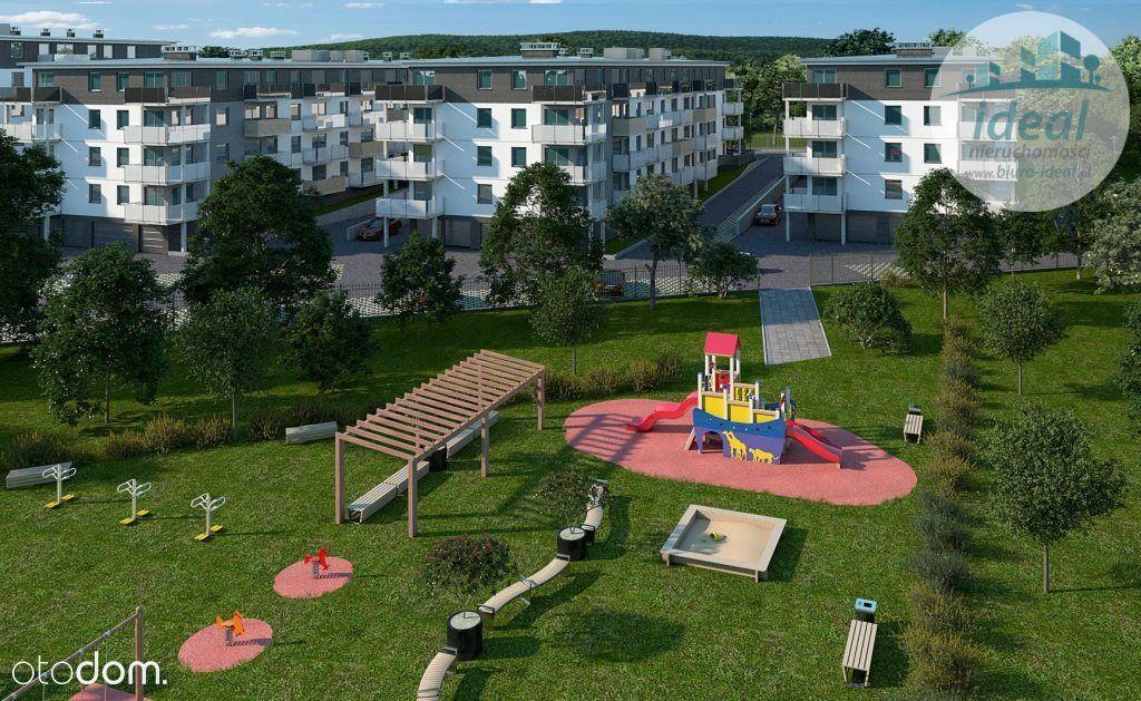 Mieszkanie na sprzedaż, Bielsko-Biała, śląskie - Foto 3
