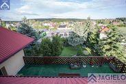 Dom na sprzedaż, Borowo, kartuski, pomorskie - Foto 14