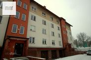 Mieszkanie na wynajem, Kraków, małopolskie - Foto 1