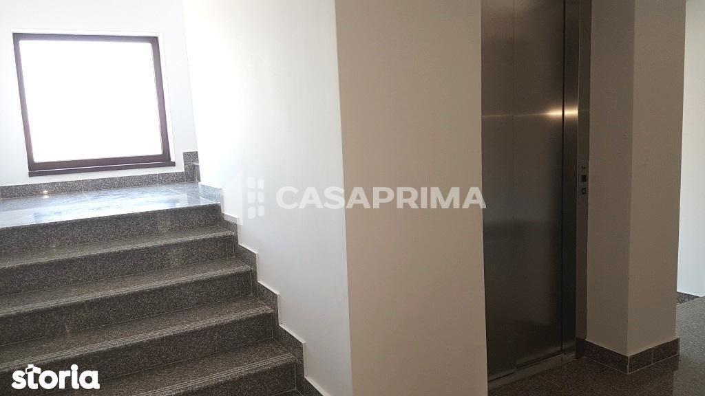 Apartament de vanzare, Iași (judet), Bucium - Foto 17