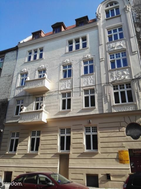 Mieszkanie na wynajem, Mysłowice, śląskie - Foto 7