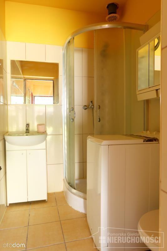 Mieszkanie na sprzedaż, Kadzielnia, przasnyski, mazowieckie - Foto 6