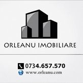 Aceasta apartament de inchiriat este promovata de una dintre cele mai dinamice agentii imobiliare din Bucuresti, Sectorul 2, Stefan cel Mare: Orleanu Imobiliare SRL