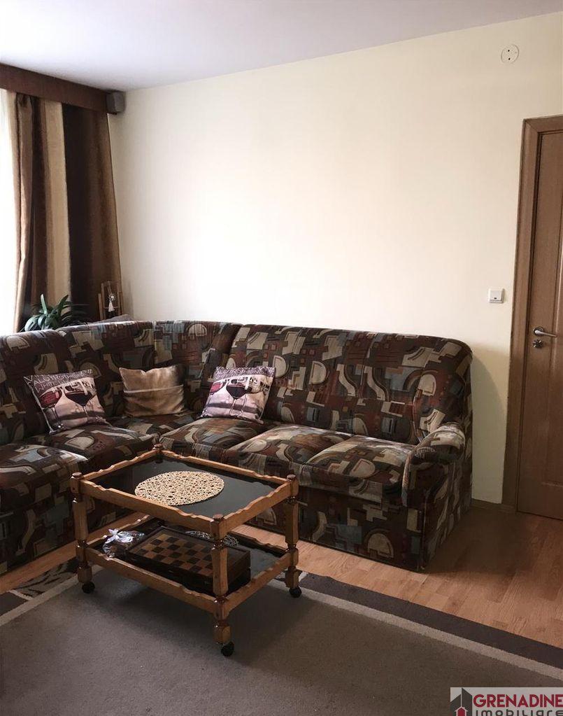 Apartament de vanzare, Brașov (judet), Râşnov - Foto 2