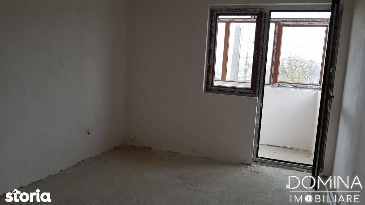 Apartament de vanzare, București (judet), Primăverii - Foto 2