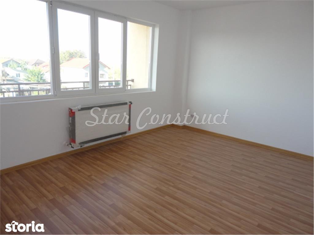 Apartament de vanzare, Bucuresti, Sectorul 3, Balta Alba - Foto 3