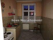 Mieszkanie na sprzedaż, Jelenia Góra, Centrum - Foto 4