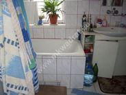 Dom na sprzedaż, Piastów, pruszkowski, mazowieckie - Foto 9