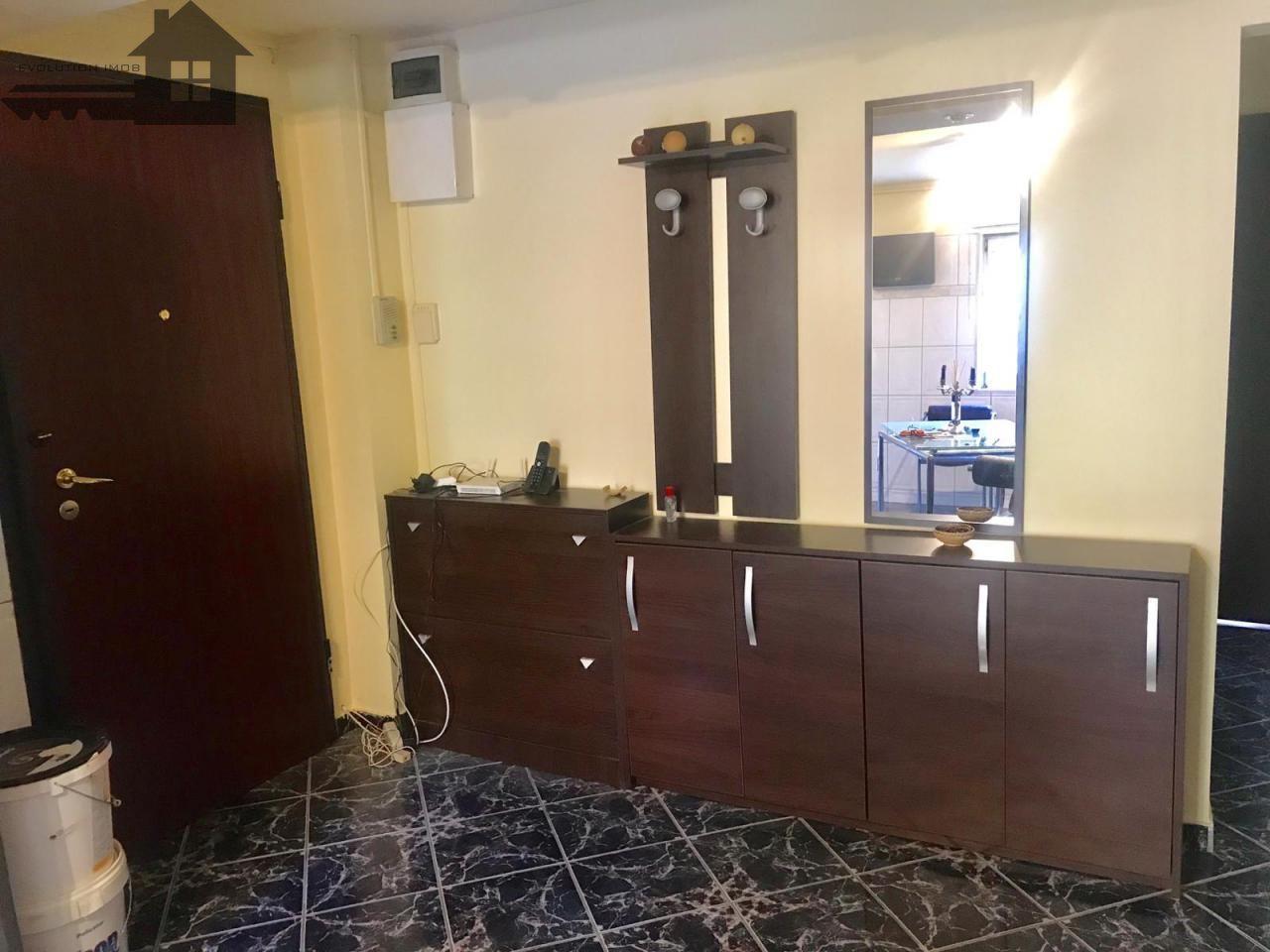 Apartament de inchiriat, Timiș (judet), Calea Sever Bocu - Foto 7