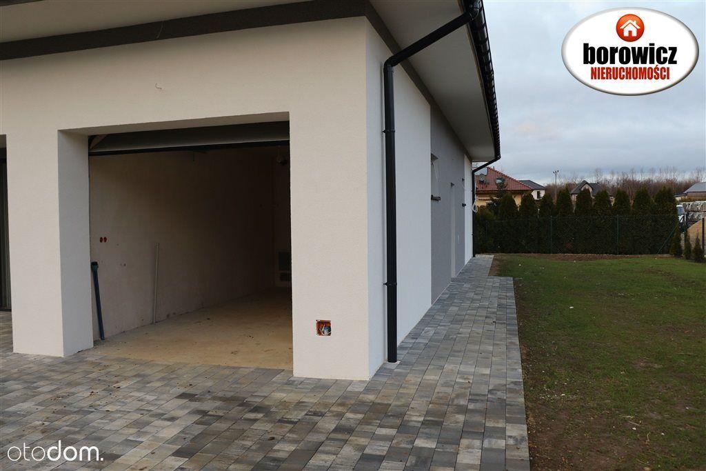 Dom na sprzedaż, Jaworze, bielski, śląskie - Foto 18