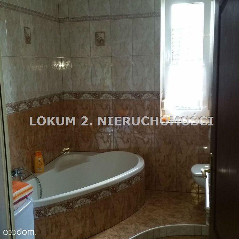 Dom na sprzedaż, Rybnik, Boguszowice - Foto 4