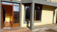 Casa de vanzare, Buzău (judet), Mărăcineni - Foto 2