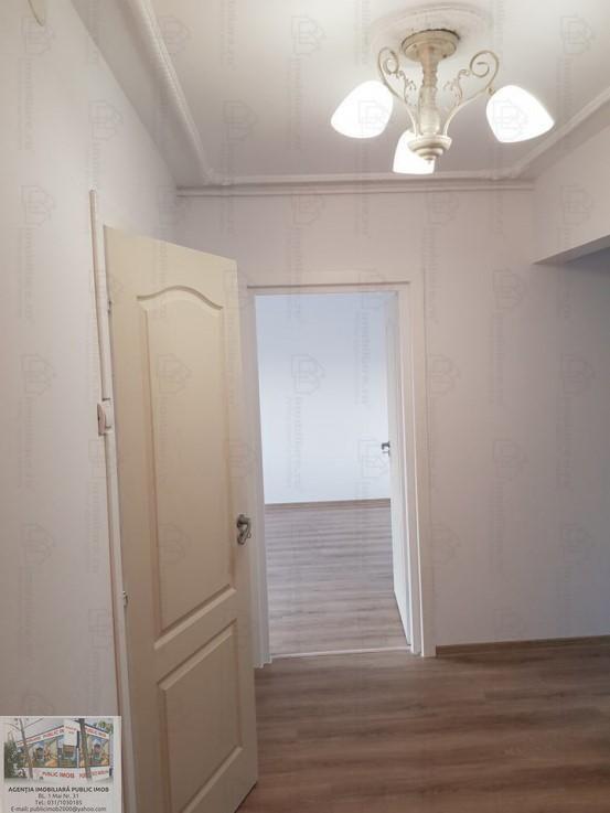 Apartament de vanzare, București (judet), Brâncuși - Foto 4