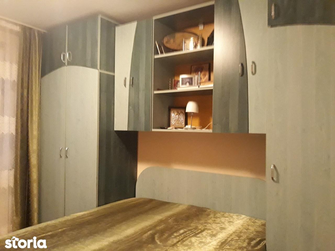 Apartament de vanzare, Bucuresti, Sectorul 5, Margeanului - Foto 12