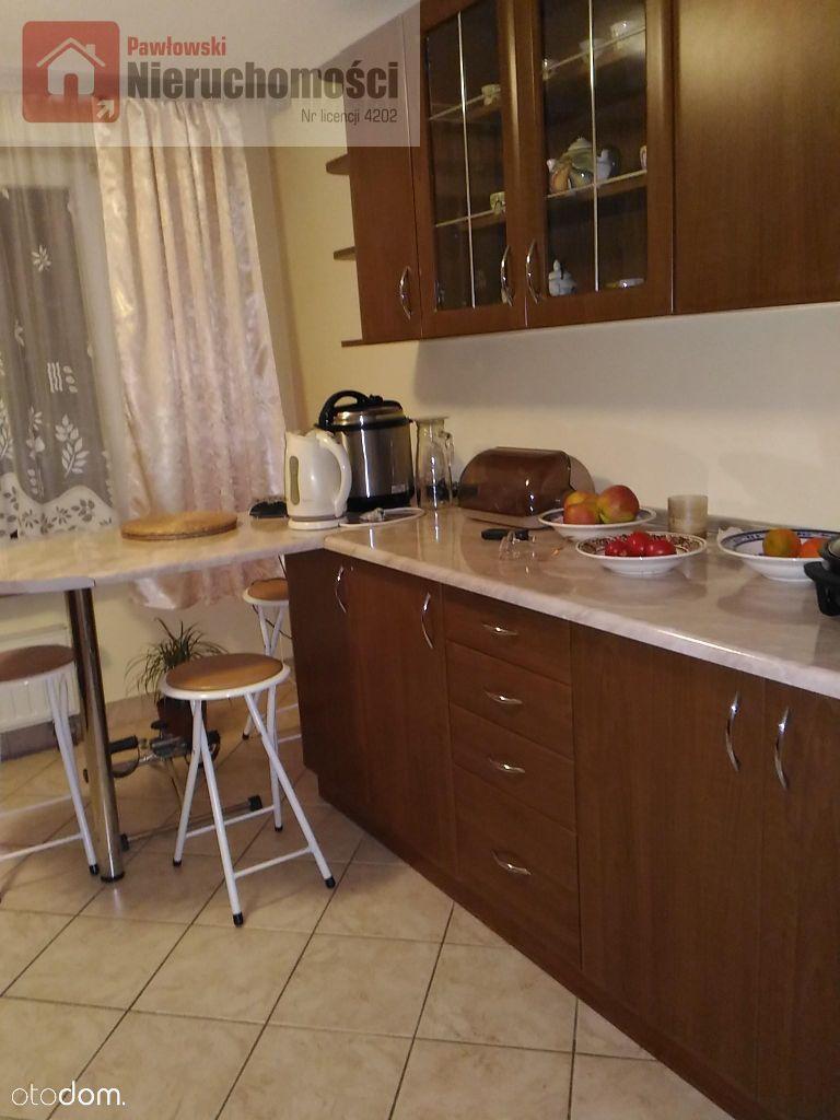 Dom na sprzedaż, Skawina, krakowski, małopolskie - Foto 7