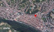 Spatiu Comercial de inchiriat, Brașov (judet), Strada Mureșenilor - Foto 6