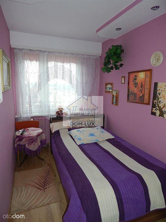 Mieszkanie na sprzedaż, Włocławek, Zazamcze - Foto 4