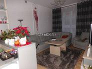 Mieszkanie na sprzedaż, Radom, Śródmieście - Foto 3