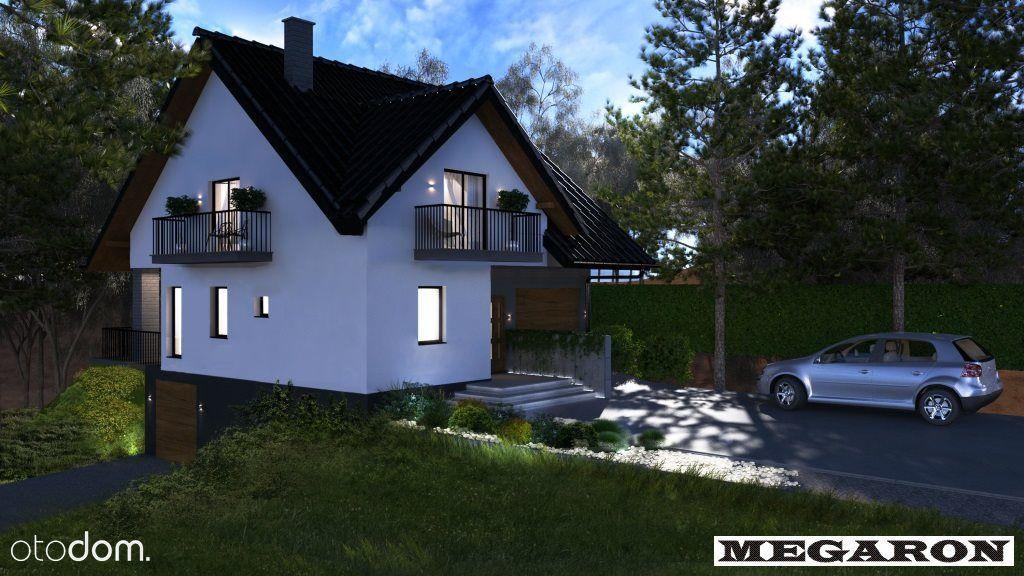 Dom na sprzedaż, Olsztyn, częstochowski, śląskie - Foto 1