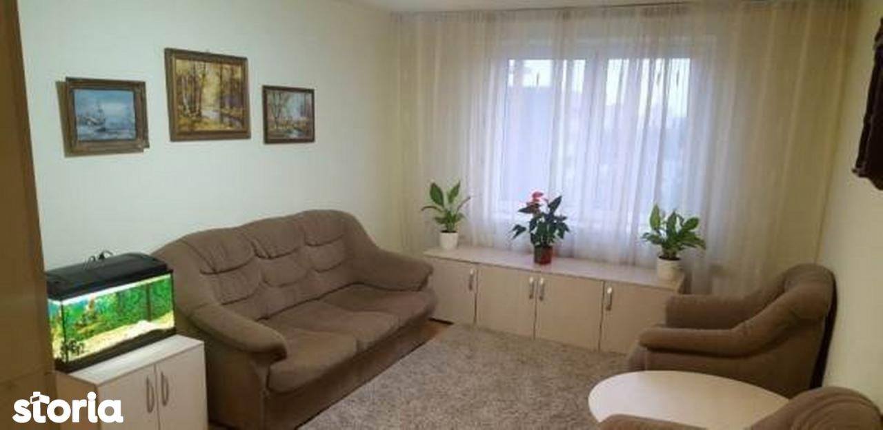Apartament de vanzare, Brasov, Calea Bucuresti - Foto 1