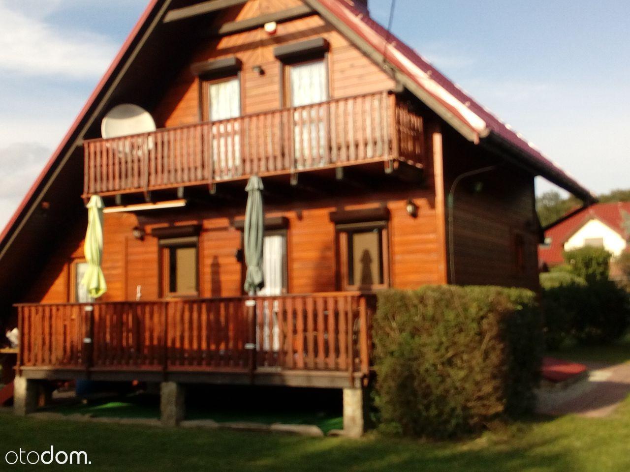 Dom na sprzedaż, Górki Wielkie, cieszyński, śląskie - Foto 12