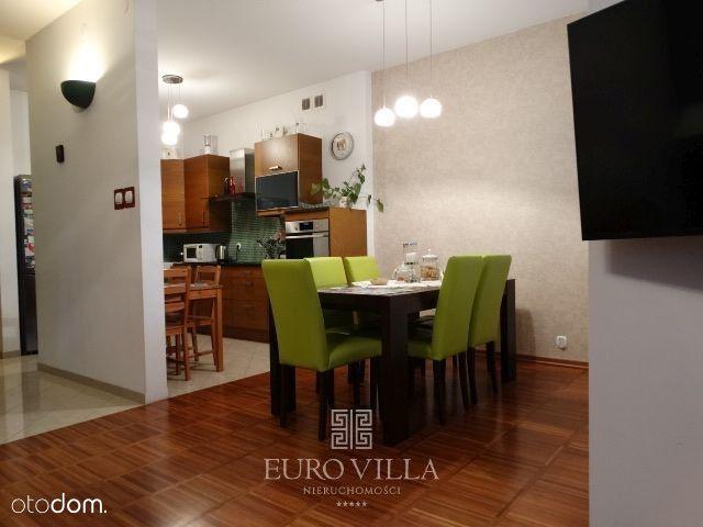 Mieszkanie na sprzedaż, Konstancin-Jeziorna, Konstancin - Foto 1