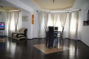 Casa de inchiriat, Hunedoara (judet), Dumbrăviţa - Foto 3