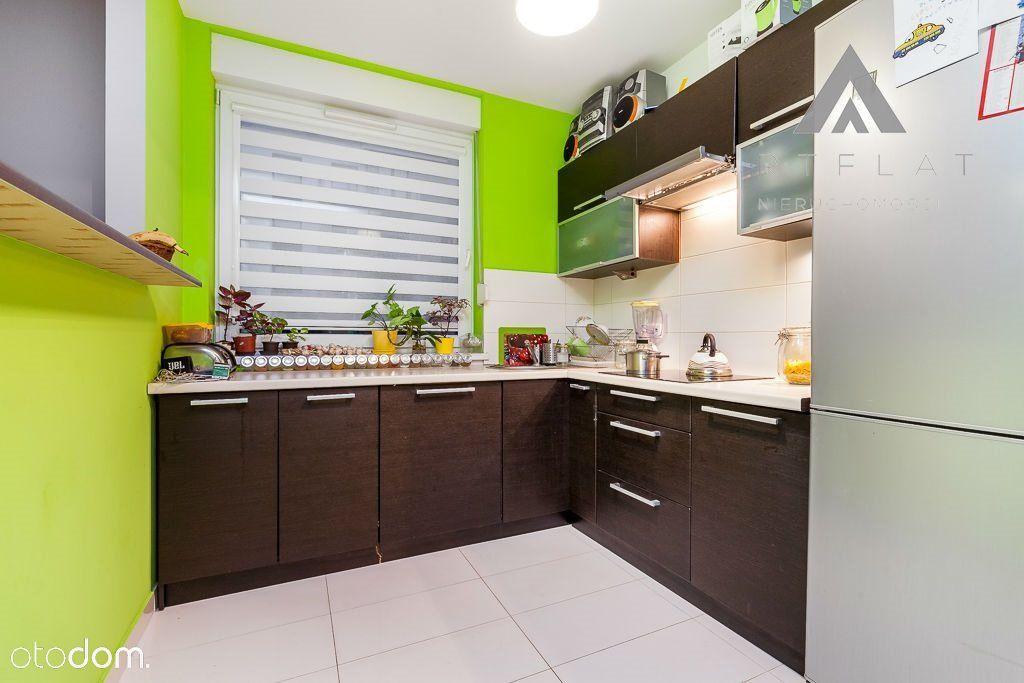Mieszkanie na sprzedaż, Gdynia, Pogórze - Foto 5