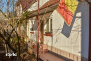 Casa de vanzare, Bihor (judet), Strada Moților - Foto 2