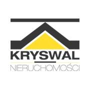 Kryswal Nieruchomości Renata Sibińska