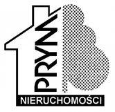 To ogłoszenie mieszkanie na sprzedaż jest promowane przez jedno z najbardziej profesjonalnych biur nieruchomości, działające w miejscowości Poznań, Winogrady: Biuro Obrotu Nieruchomościami PRYM