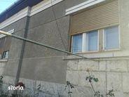 Casa de vanzare, Cluj (judet), Gruia - Foto 1
