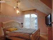 Mieszkanie na sprzedaż, Wieliczka, wielicki, małopolskie - Foto 5