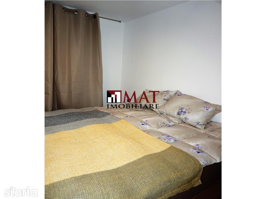 Apartament de inchiriat, Cluj-Napoca, Cluj, Marasti - Foto 7