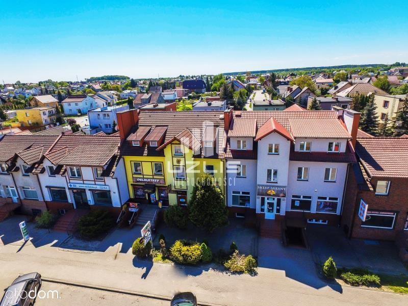 Dom na sprzedaż, Starogard Gdański, starogardzki, pomorskie - Foto 2
