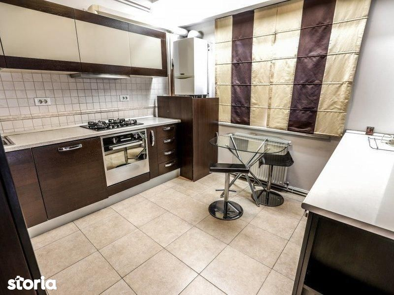 Apartament de vanzare, București (judet), Floreasca - Foto 4