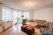 Mieszkanie na sprzedaż, Latchorzew, warszawski zachodni, mazowieckie - Foto 4