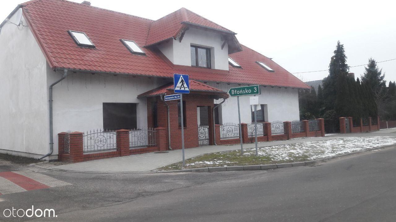 Dom na sprzedaż, Komorówko, grodziski, wielkopolskie - Foto 1