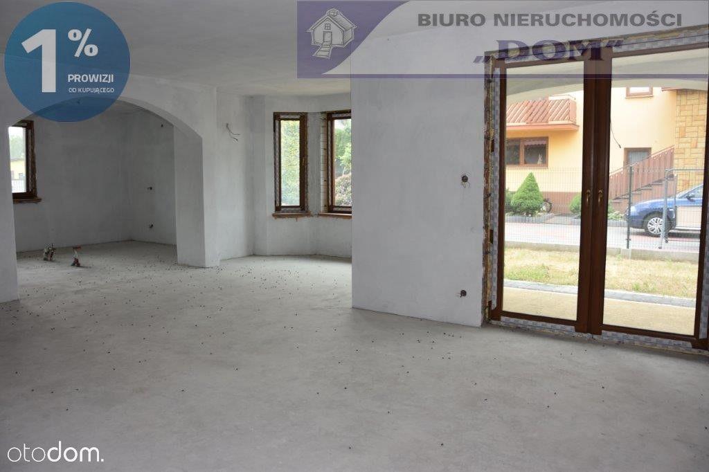 Dom na sprzedaż, Borków, kielecki, świętokrzyskie - Foto 6