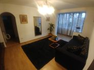Apartament de inchiriat, Suceava (judet), Strada Mihail Kogălniceanu - Foto 2