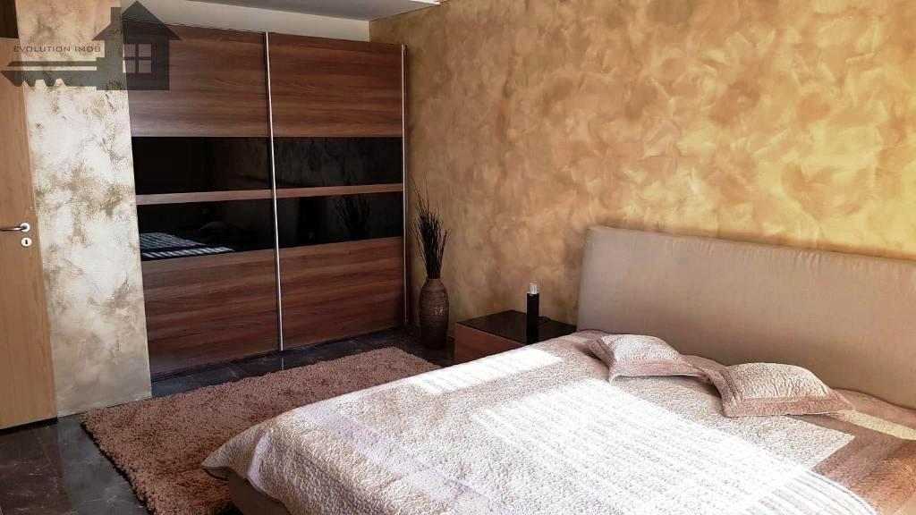 Apartament de vanzare, Timiș (judet), Calea Șagului - Foto 12