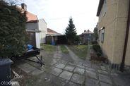 Mieszkanie na sprzedaż, Nysa, nyski, opolskie - Foto 9