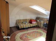 Apartament de vanzare, Cluj (judet), Aleea Bâlea - Foto 10