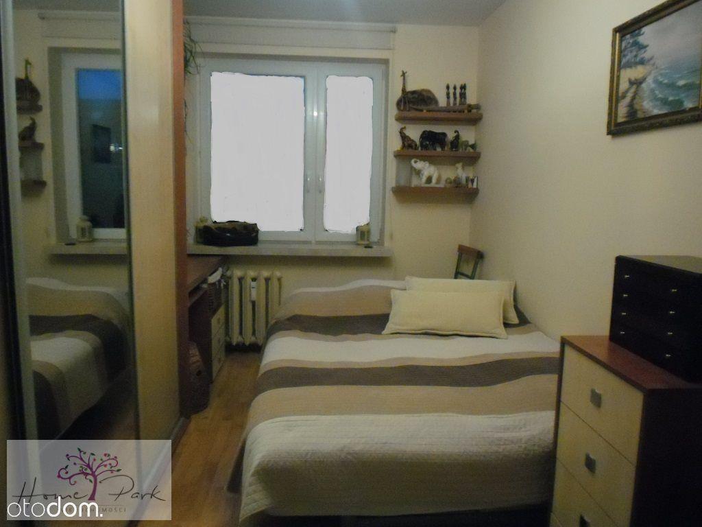 Mieszkanie na sprzedaż, Pabianice, Bugaj - Foto 3