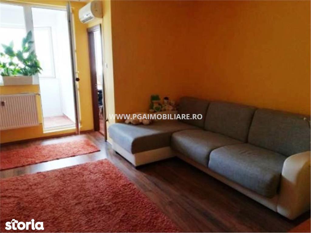 Apartament de vanzare, București (judet), Aleea Vârful cu Dor - Foto 1