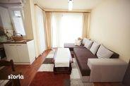 Apartament de vanzare, Cluj (judet), Strada Prof. Dumitru Mocanu - Foto 5